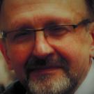 Cezary Leszczyński