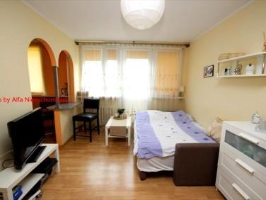 Mieszkanie blok mieszkalny Świdnica