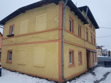 Mieszkanie Karpniki
