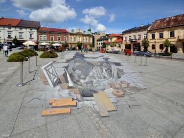 Lokal Wieliczka sprzedaż