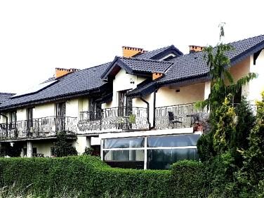 Lokal Grzybowo