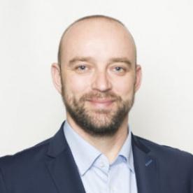 Piotr Płoski