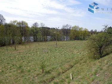 Działka budowlana Ostróda sprzedam