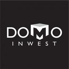 Domo Inwest