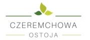 Czeremchowa Ostoja