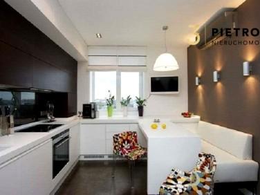 Mieszkanie Katowice