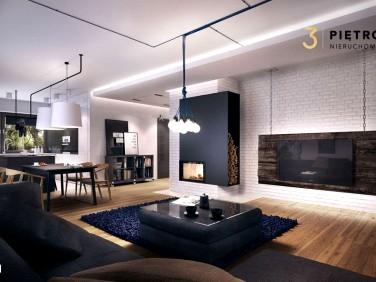 Mieszkanie Tychy sprzedaż