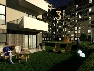 Mieszkanie blok mieszkalny Katowice