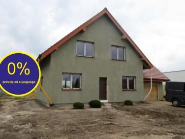 Dom Smolec