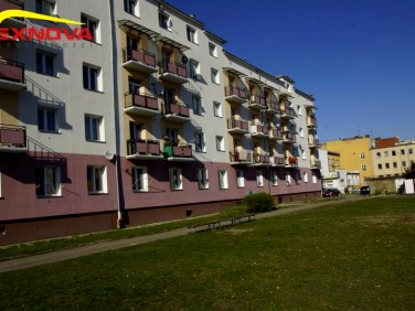 Mieszkania Z Centralnym Ogrzewaniem Elbląg Mieszkanie Z Miejskim