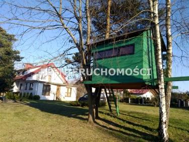 Dom Spręcowo sprzedaż