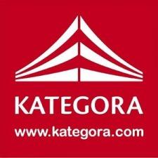 Kategora Sp. z o.o.
