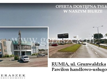 Lokal Rumia