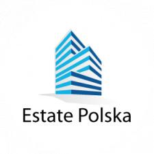 Estate Polska sp. z o.o.