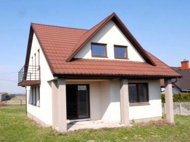 Dom Radkowice