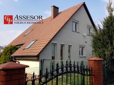 Dom Kalisz sprzedaż