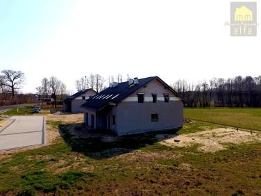 Dom Mały Rudnik sprzedaż