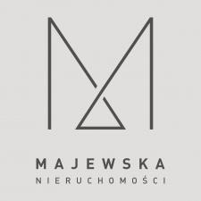 Majewska.pl