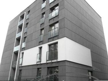Mieszkanie Umeblowane Poznań Mieszkanie Razem Z Meblami Na