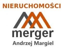 MERGER ANDRZEJ MARGIEL