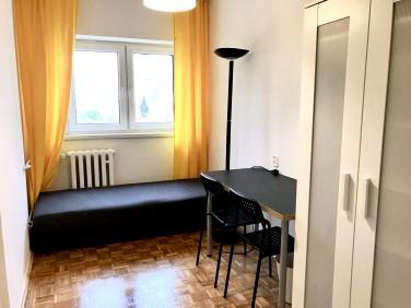 Pokój do wynajęcia Wrocław