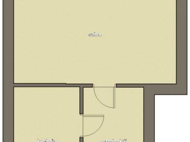 Mieszkanie Łęczna
