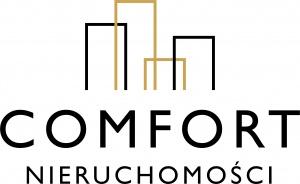 Comfort Nieruchomosci