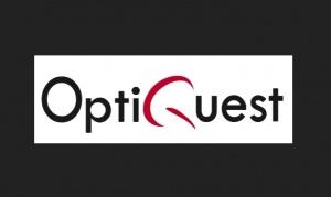 OptiQuest