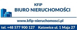 KFiP Nieruchomości