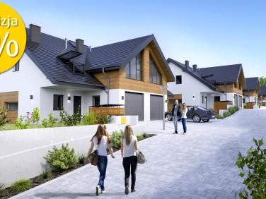 Dom Balice
