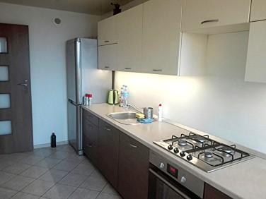 Mieszkanie blok mieszkalny Chorzów