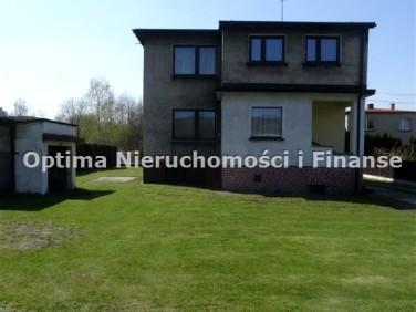 Dom Czerwionka-Leszczyny