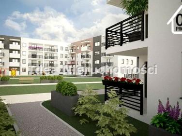 Mieszkanie blok mieszkalny Bydgoszcz