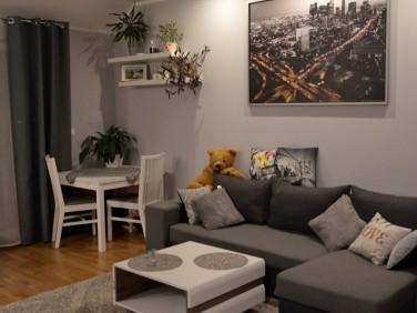 Mieszkanie blok mieszkalny Wysoka