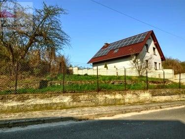 Działka budowlana Krapkowice
