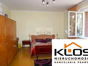 Mieszkanie dom wielorodzinny Wrocław