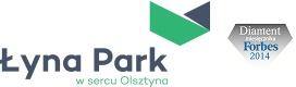 Łyna Park