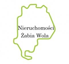 zabiawola.nieruchomosci.pl