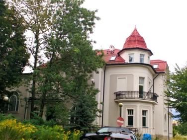 Lokal Łódź