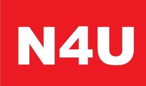 N4U Łukasz Jakszuk