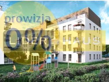Mieszkanie Łomianki sprzedaż