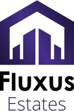 Fluxus Estates
