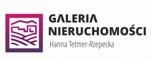 Galeria Nieruchomości Hanna Tetmer-Rzepecka