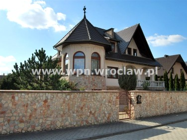 Dom Smolec sprzedaż