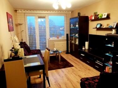 Mieszkania Ze Spółdzielczym Własnościowym Prawem Do Lokalu Bytom