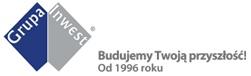 Bulwary Augustówka