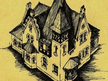 Dom Pszczyna sprzedaż