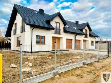 Dom Kalinówka
