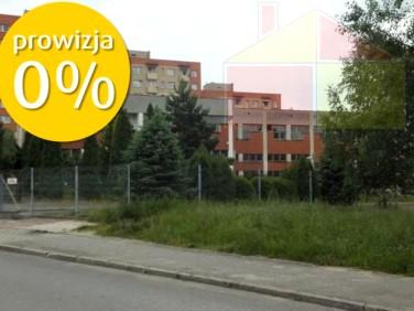 Lokal Mysłowice