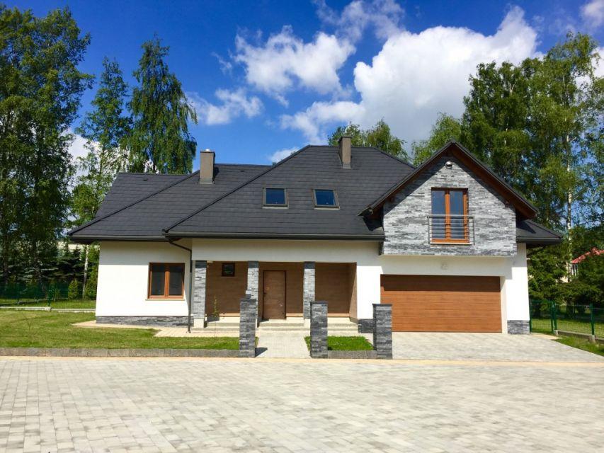 Park Brzozowy